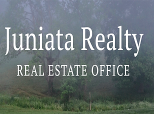 Juniata Realty.png