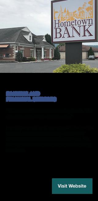 hometown_bank.png