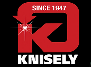 Knisely and Sons.png