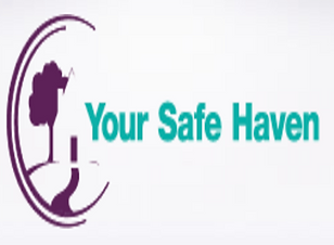 Your Safe Haven.png