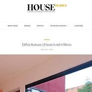 7. house diaries.jpg