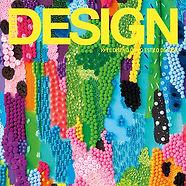 11. Mexico Design.jpg