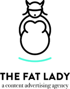 The fat lady.png