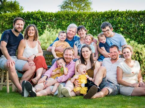 familie_Noëlle-21.jpg