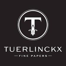 Tuerlinckx.png