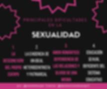 DIFICULTADES EN EL SEXO.png