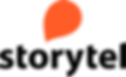 storytel_logotype_orange-black_RGB (1).p
