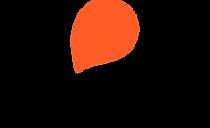 storytel_logotype_orange-black_RGB (1).p