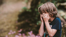 5 Misconceptions About Parenting Through a Brain-First Lens