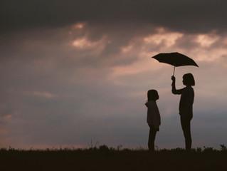 Managing the Toll of Caregiver Trauma