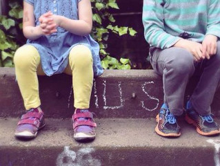 Dysmaturity and the Challenges of Friendship