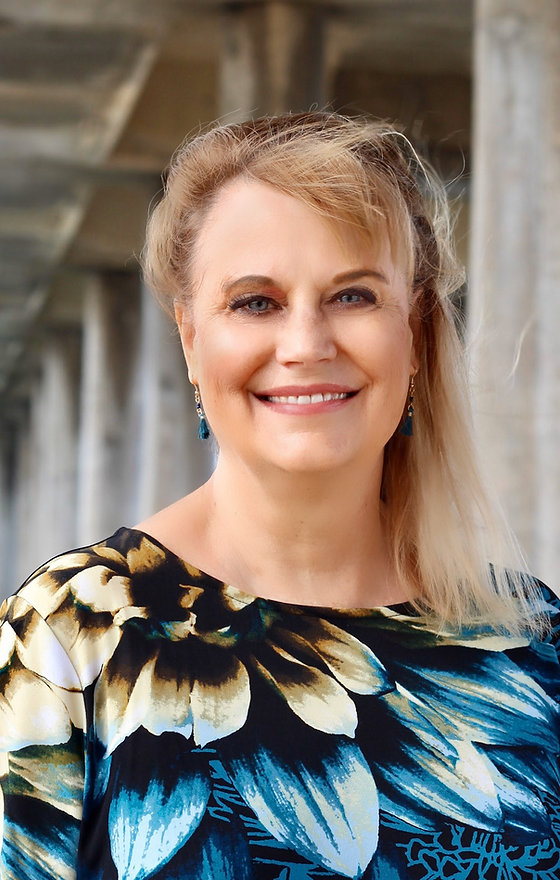 Debbie Ricker 1.jpg