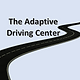 Adaptive Driving.PNG