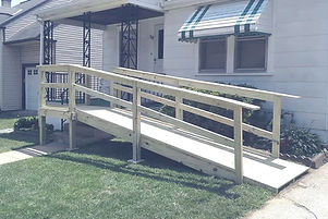 Wheelchair-Ramp-Front-of-Home_edited.jpg