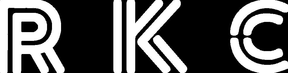 RKC WHITE.png
