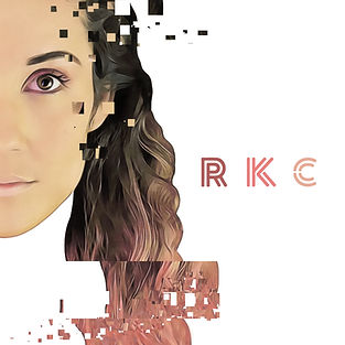 RKC LP Artwork.jpg