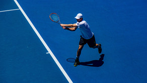 Elbow Pain with Gripping: Is this Tennis Elbow?