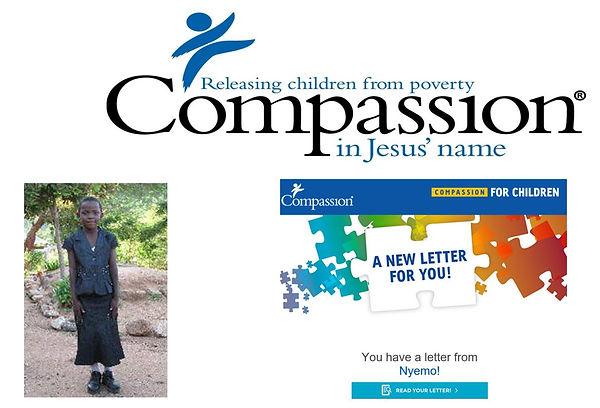 Compassion 1.JPG