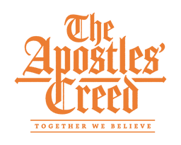 sermons-series-logo-the-apostles-creed.p