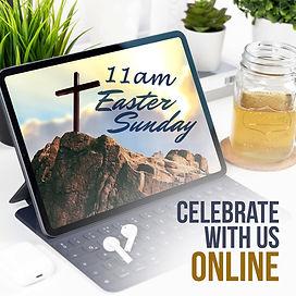 Easter - Sunday.jpg