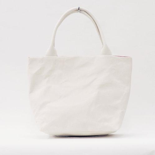 トートバッグ 中 RM02