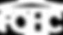 FQHC_logo.png.webp
