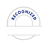 footerNCQA_logo.png.webp