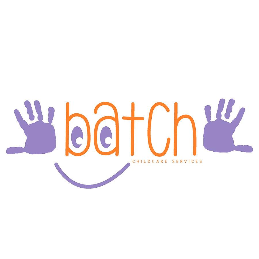 Batch Logo Color.jpg