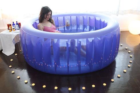 WB010-La-Bassine-Professional-Birth-Pool