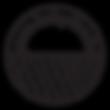 PureBabyFoods_logoklein-01.png