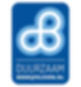 duurzaam bedrijfsleven logo.jpg