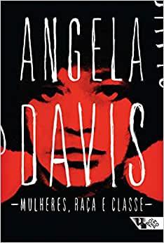 Mês da Consciência Negra | 11 livros da Amazon com parte dos lucros revertidos, confira!