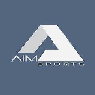 AimSports