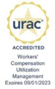 URAC WC Logo.jpg