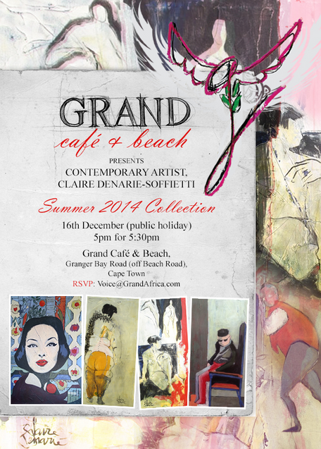 Grand Art exhibition.png