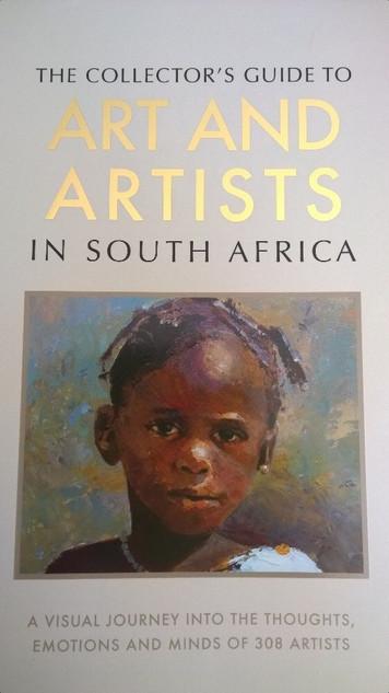 art&artist SA cover.JPG