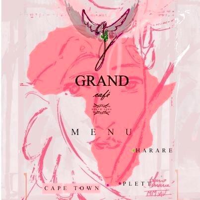 The Grand .jpg