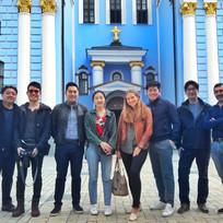 ilovemycity_kyiv_group_tours.jpg