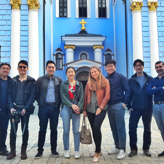 ilovemycity_kyiv_group_tours.jpg