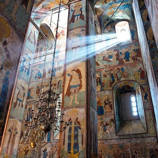 saint-sophia-cathedral-inside-fresques-i