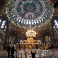 ilovemycity_kiev_lavra_refectory_church_