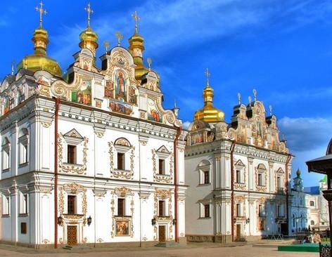 ilovemycity_kiev_lavra_yspenskiy_sobor2.