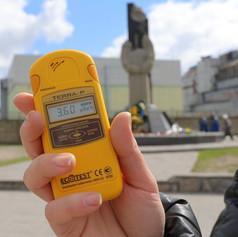 ilovemycitykyiv_chernobil_tours.jpeg