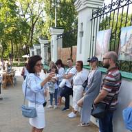 2. Ilovemycity_kiev_st_wedding_madness_i