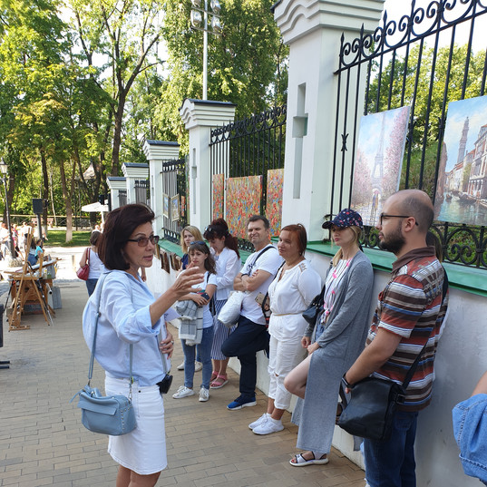 2. Ilovemycity_kiev_st_wedding_madness_i