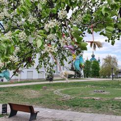 old_kiev_hill_spring_ilovemycity_kiev_ve