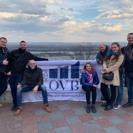 ilovemycity_kiev_autumn_2018_slovakia_gr