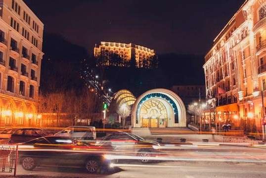 1_ Kiev _photo_ilovemycity.kyiv_metro_po