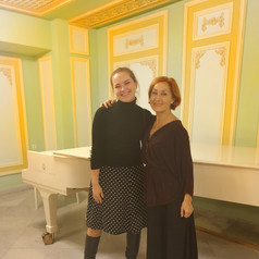filarmony_private_tours_in_kyiv_ilovemyc