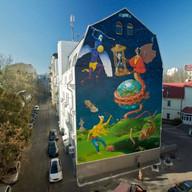 ilovemycity_kyiv_murals.jpg